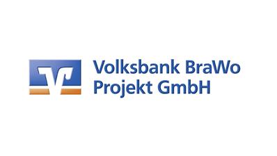 Volksbank Braunschweig Wolfsburg