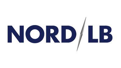 NORD/LB