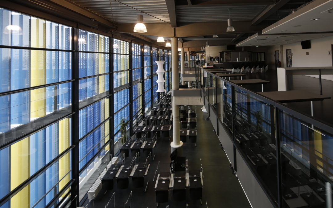 Stadion Braunschweig Besucherforum
